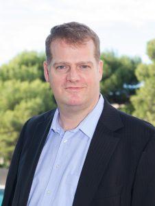 Stefan Knöbel